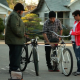 BUKE how bikes and design are impacting education