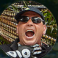 Profile picture of mickjguy
