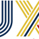 Group logo of UX Exponential